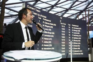 DataPoint-Dynamic-Presentations-Scoreboard_A
