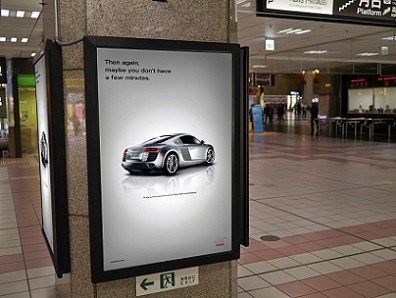 Digital Signage Solutions For Shopping Malls And Retail Stores. Unc Fan Signs Of Stroke. Gastroenteritis Signs. Senior Night Signs. Building Signs Of Stroke. Assassin's Creed Signs Of Stroke. Tradeshow Signs. Middle Cerebral Signs. Postnatal Signs
