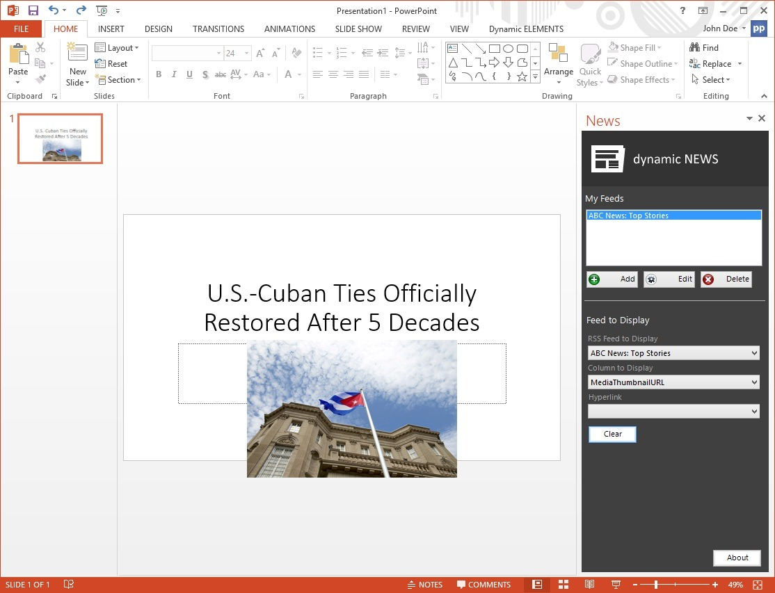 news-in-powerpoint-featured-image-linked
