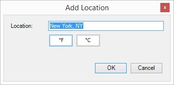 dynamic-weather-add-location-properties