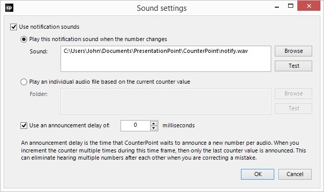 waiting-queue-notification-sound-settings