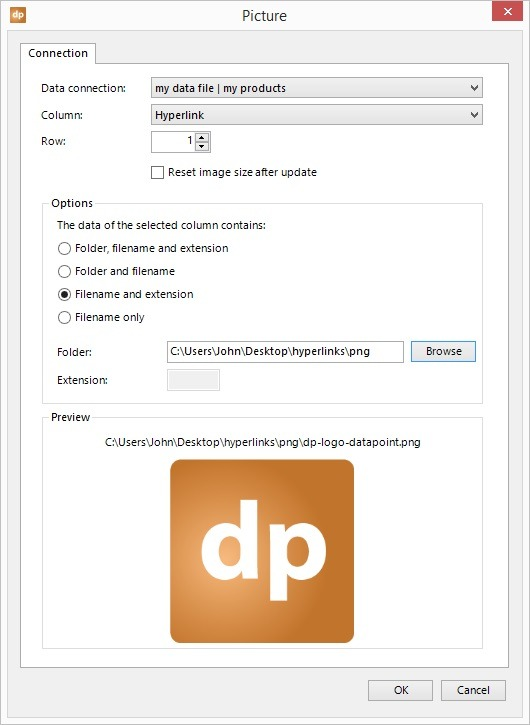 How to Set Up Dynamic Hyperlinks in PowerPoint
