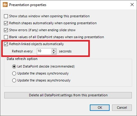 How to Link an Internet Image to PowerPoint • PresentationPoint