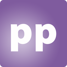PlanPoint Add On | PowerPoint Presentation Software