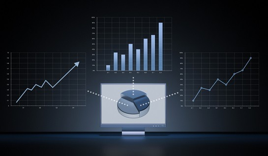 Top 7 Reasons to Use PowerPoint for Creating Reports on Data Coming From Databases