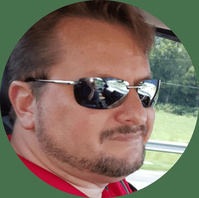 Jason Brentlinger testimonial