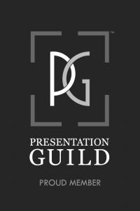 Presentation Guild Member