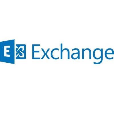 Exchange Connectivity Feature added to DataPoint