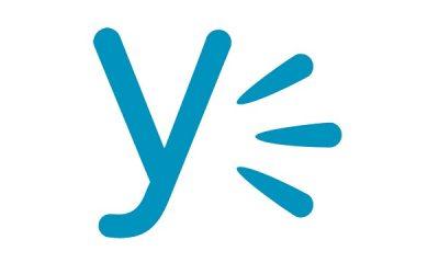 New Data Provider for Microsoft Yammer Network