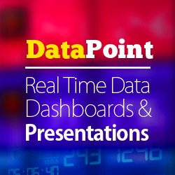 DataPoint Software Demo