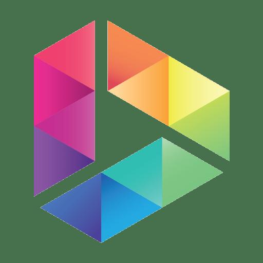 SignageTube Logo
