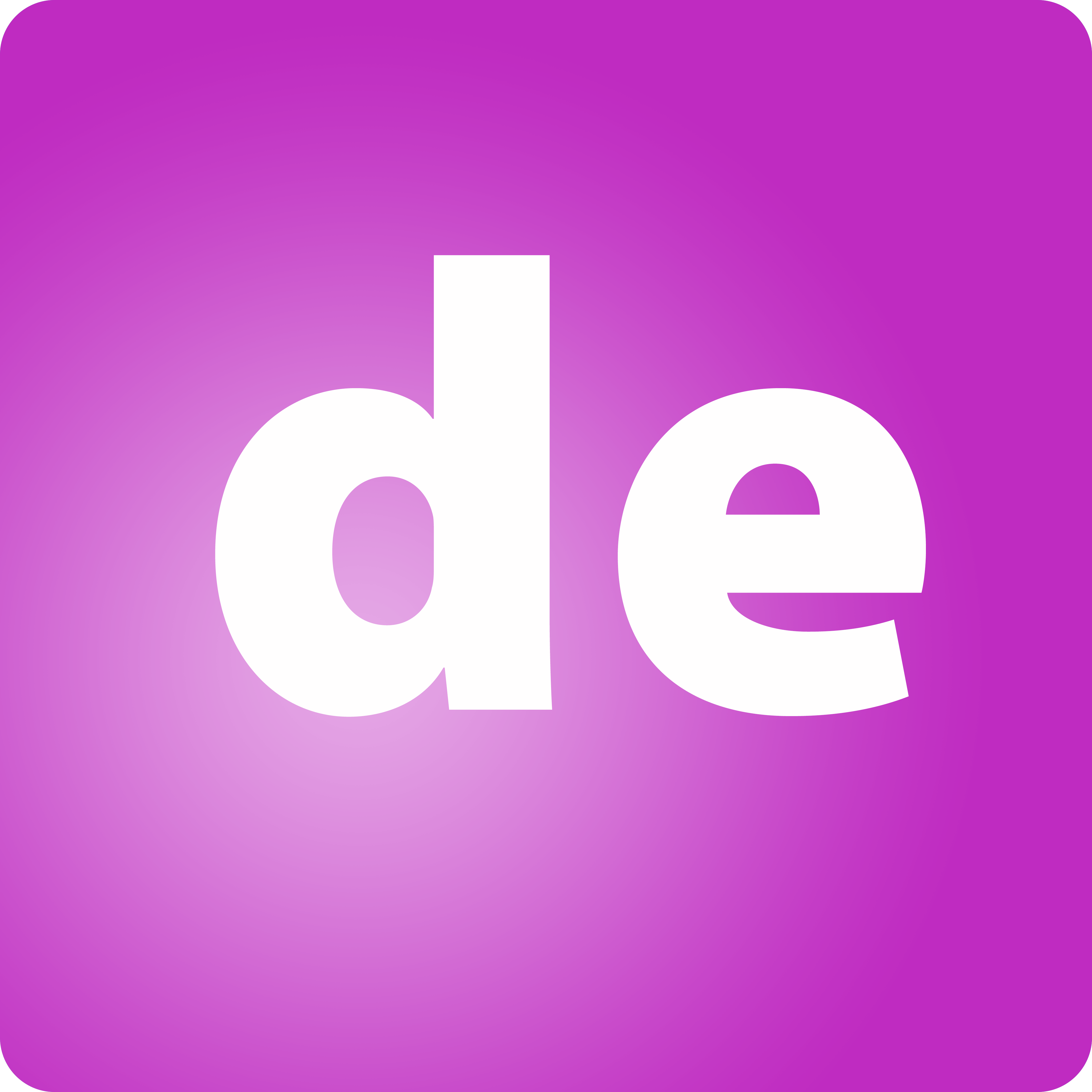 Dynamic Elements logo