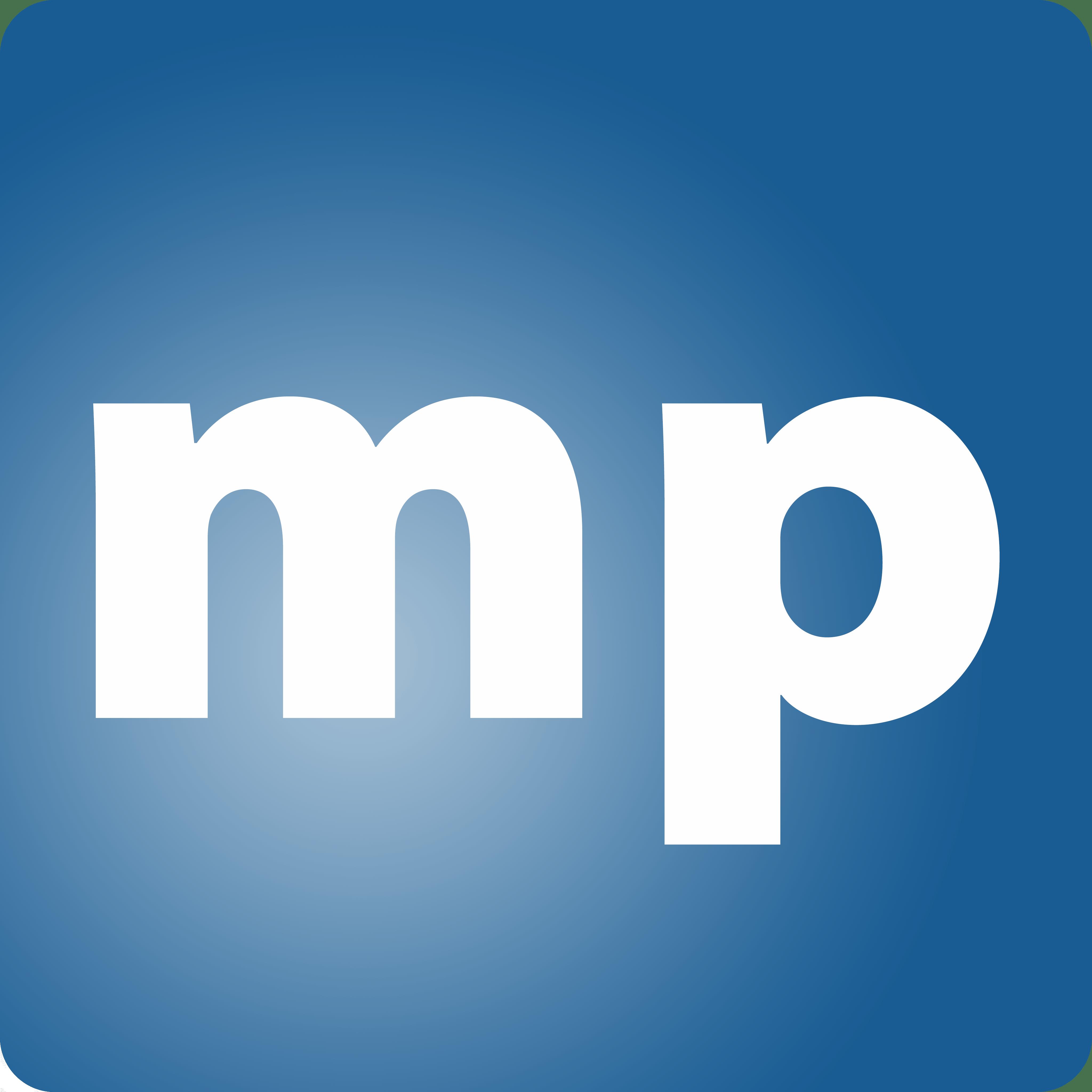MessagePoint logo