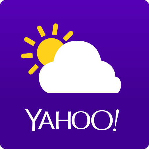 Service Status Report: Yahoo Weather API is Down