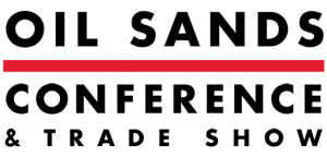 oilsands conference and trade show