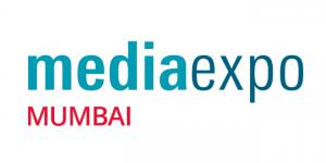 Media Expo 2020 Mumbai