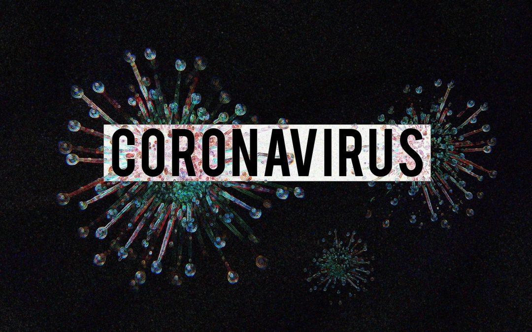 Work Lessons from Coronavirus
