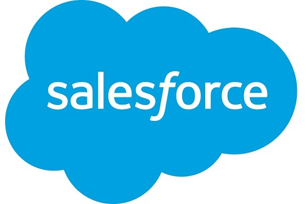 New DataPoint Feature: Salesforce Data Provider