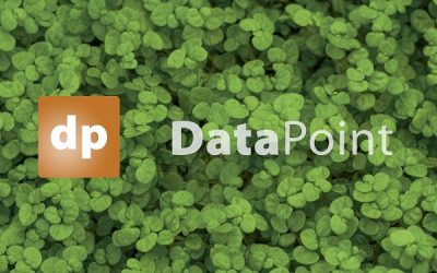 New: DataPoint 3.0 with Subscription