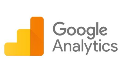 New DataPoint Feature: Google Analytics Data Provider