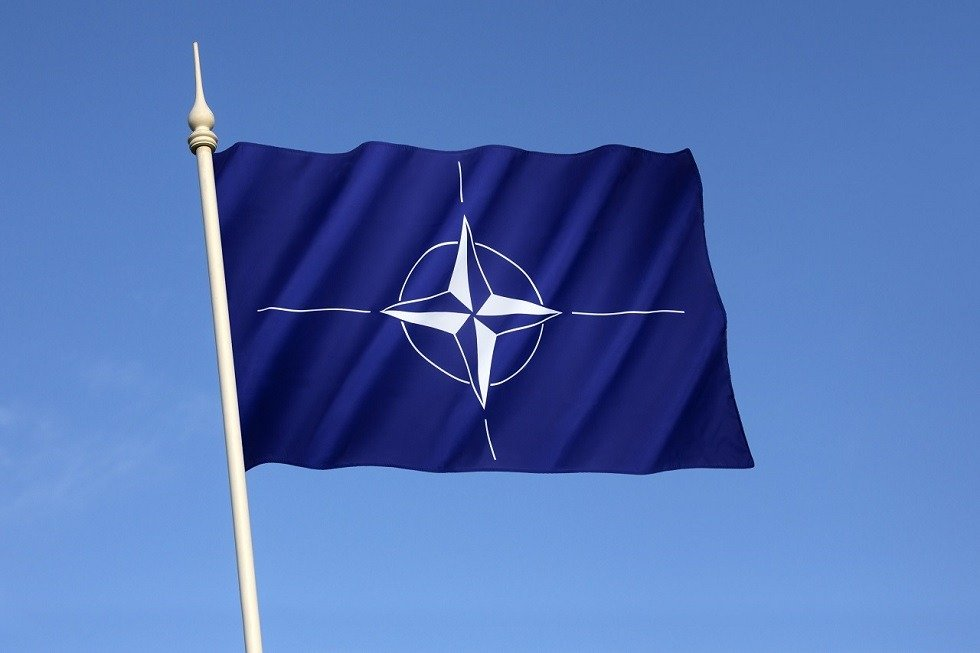 PresentationPoint delivers military planning tool to NATO