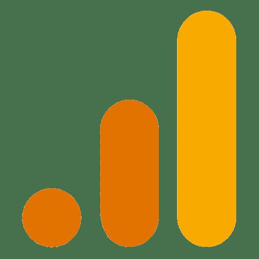 PowerPoint Google Analytics integration