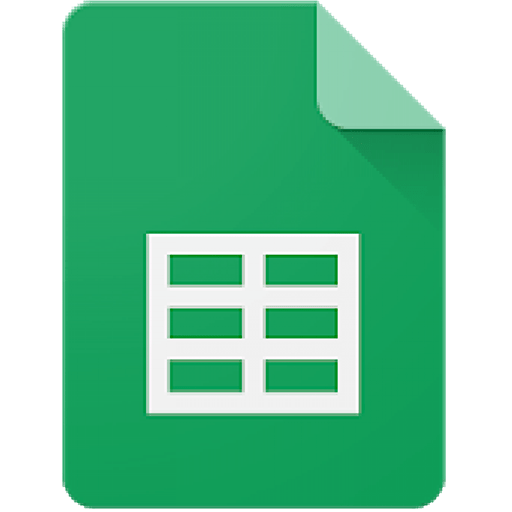 PowerPoint Google Sheets integration