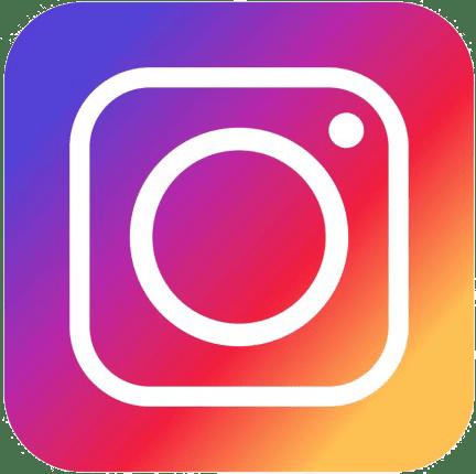 PowerPoint Instagram integration