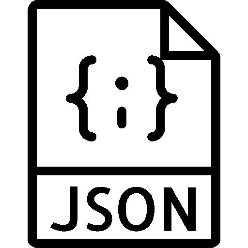 PowerPoint JSON integration