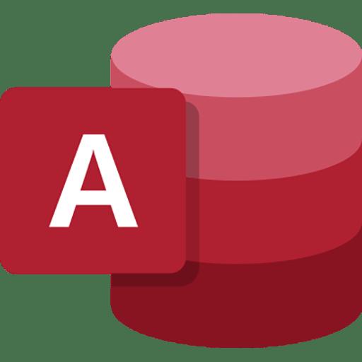 PowerPoint Access integration