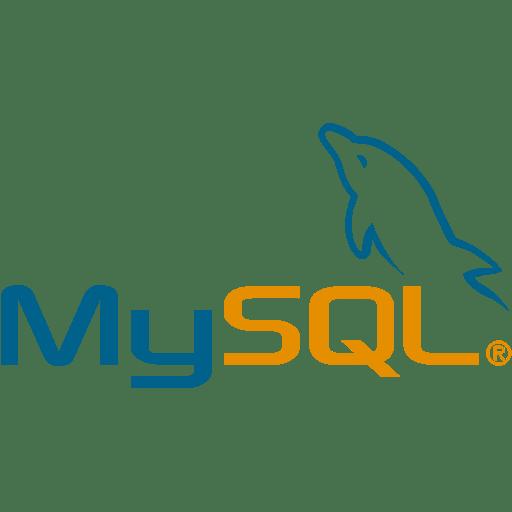 PowerPoint MySQL integration