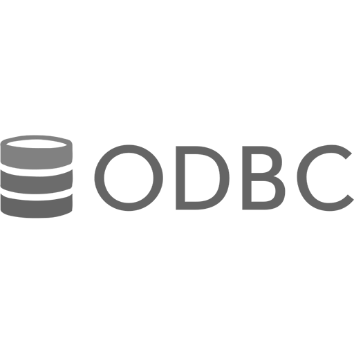 PowerPoint ODBC integration