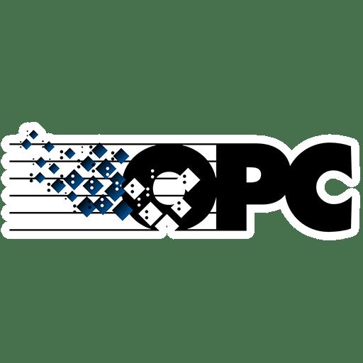 PowerPoint OPC integration