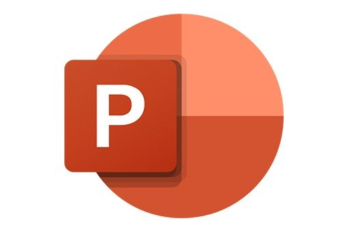 Plugin for Microsoft PowerPoint