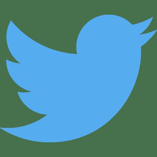 PowerPoint Twitter integration