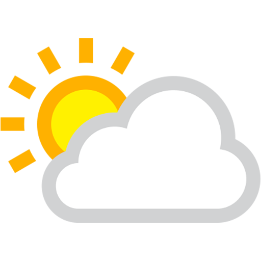 PowerPoint Weather integration