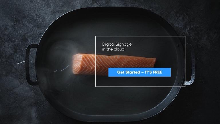 Top 8 Presentation Design Tips for Digital Signage